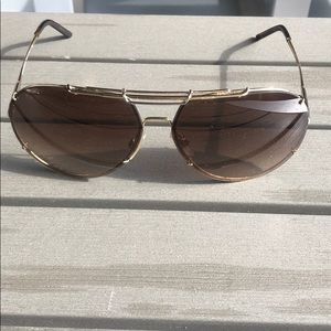 Men's Dolce and Gabbana Sunglasses